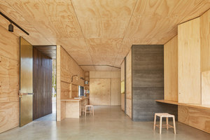 Balnarring Retreat | Casas Unifamiliares | Branch Studio Architects