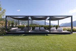 House IMP   Gardens   Frassinagodiciotto