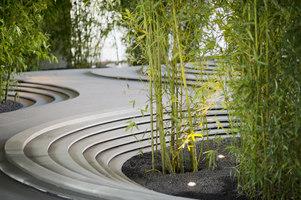 Naturescape   Gardens   Frassinagodiciotto