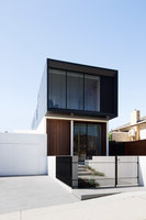 Bulleen House | Detached houses | MODO Architecture