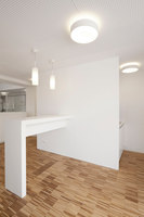 Hammerl Immobilien | Office facilities | destilat