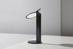 Nod Light | Prototipos | Simon Frambach