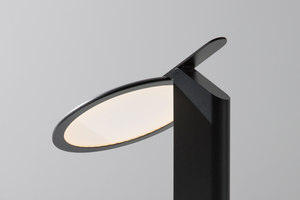 Nod Light | Prototipi | Simon Frambach