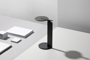 Nod Light | Prototypes | Simon Frambach