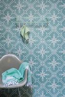 Tilda Hanger | Prototypes | Nina Mair