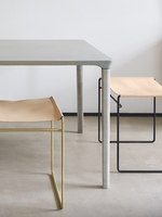 Tilda Stool | Prototypes | Nina Mair