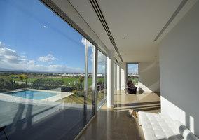 L-House | Detached houses | Christos Pavlou Architecture