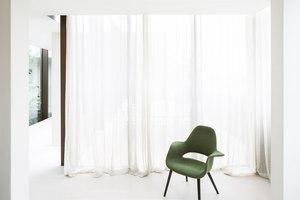 Penthouse Antwerpen | Büroräume | Hans Verstuyft Architecten