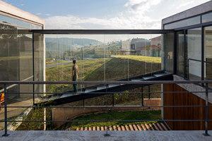 Itahye House | Maisons particulières | Apiacas Arquitetos