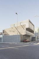Workshop House | Detached houses | PAX. ARQ