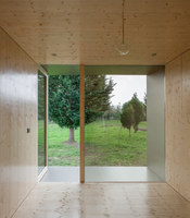 MIMA Light | Detached houses | MIMA HOUSING