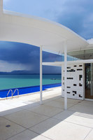 Villa Yamu | Case unifamiliari | KplusK Associates