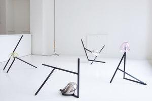 2ND SOUFFLE | Prototypes | Atelier Peekaboo