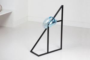 2ND SOUFFLE | Prototipi | Atelier Peekaboo