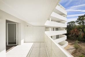 La Barquière | Mehrfamilienhäuser | Pietri Architectes