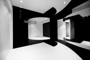 La Nouvelle Heloïse | Office facilities | Stéphane Malka Architecture