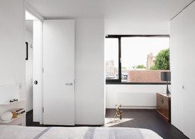 Apartment in Ambergate Street | Wohnräume | Francesco Pierazzi Architects