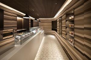 a tes souhaits! Glace et chocolat | Shop-Interieurs | nendo