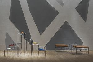 Tod's Omotesando 6F | Intérieurs de magasin | nendo