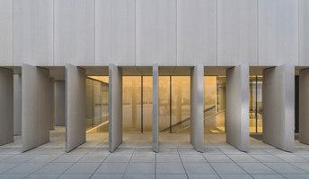 Centrum Dialogu Przeàomy | Musei | Robert Konieczny KWK Promes