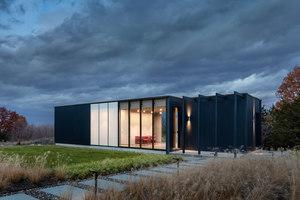 Hudson Guesthouse | Case unifamiliari | Janson Goldstein LLP