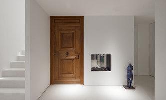 House Bunkherr | Case unifamiliari | Philipp Architekten