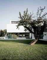 House Philipp | Detached houses | Philipp Architekten