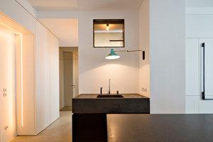 Drunt in der grünen Au | Locali abitativi | holzrausch Planung & Werkstätten