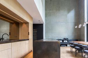 Isartalwerkstätten | Locali abitativi | holzrausch Planung & Werkstätten