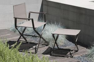 CIAK by emu | Prototipi | Stefan Diez