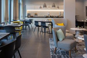 Capri By Fraser | Hotel-Interieurs | JOI-Design