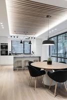 House Interior In Pavilniu Regioninis Parkas | Living space | Dizaino Virtuve