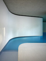 Roccolo Swimming Pool | Case unifamiliari | act_romegialli