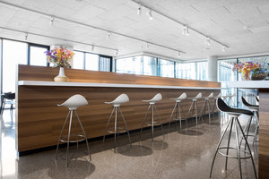 Orona Ideo Headquarters | Manufacturer references | Stua reference projects