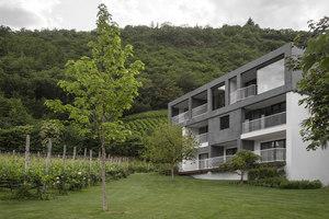 Hotel Ballguthof | Hotels | bergmeisterwolf