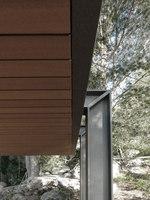 Gartenpavillon in Spanien | Temporary structures | Philipp Bretschneider