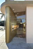 Charlotte Olympia LA | Shops | Paolo Giachi