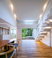 I3-House | Case unifamiliari | Architect Show