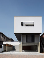 Y9-house | Case unifamiliari | Architect Show