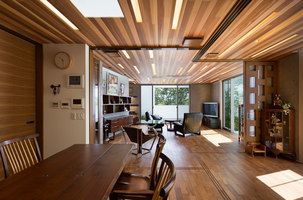 Y9-house | Casas Unifamiliares | Architect Show
