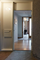 Cromwell Tower, Barbican, London | Espacios habitables | Quinn Architects