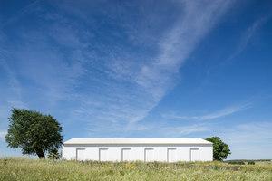 Monte da Azarujinha | Alberghi | Aboim Inglez Arquitectos