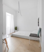 Graca Apartment | Living space | Fala Atelier