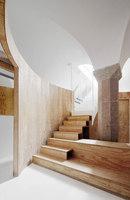 Apartment Tibbaut | Wohnräume | RAS Arquitectura