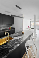 Apartamento Sardenya | Living space | Raul Sanchez Architects