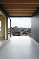 House for S | Case unifamiliari | kurosawa kawara-ten