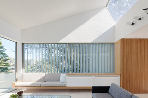 A&M Houses | Case unifamiliari | Marston Architects