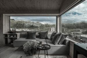 Summer Cottage G18 | Maisons particulières | ARDESS