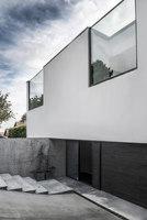 Villa V3 | Einfamilienhäuser | ARDESS