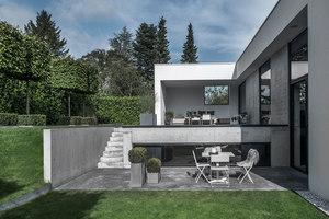 Villa V3 | Case unifamiliari | ARDESS